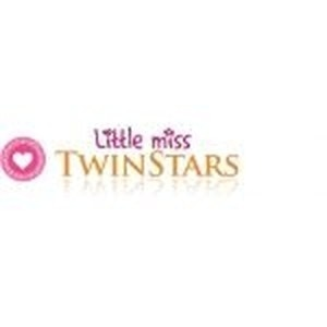 Little Miss Twin Stars promo codes