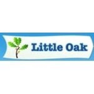 Little Oak
