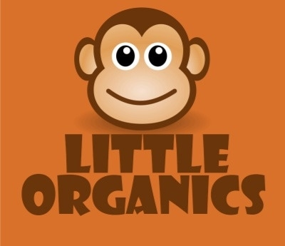 Little Organics promo codes