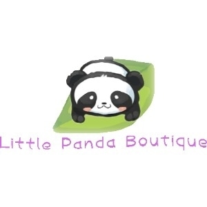 Little Panda Boutique promo codes