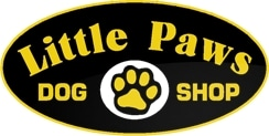 Little Paws Dog Shop promo codes