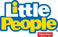 Little People Toys promo codes