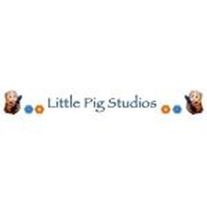 Little Pig Studios promo codes