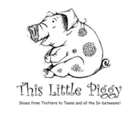 Little Piggy promo codes
