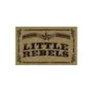 Little Rebels promo codes