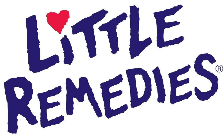 Little Remedies promo codes