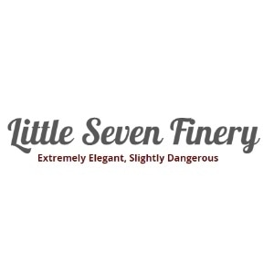 Little Seven Finery promo codes