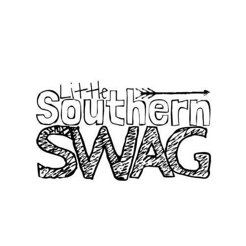 Little Southern Swag promo codes
