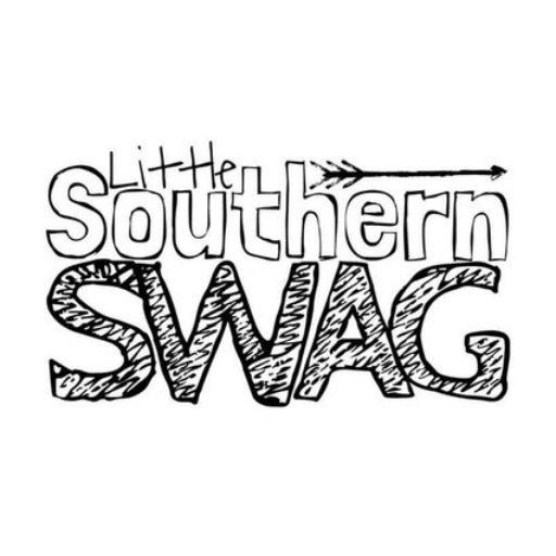 30% Off Little Southern Swag Coupon Code (Verified Sep '19