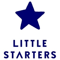 Little Starters promo codes