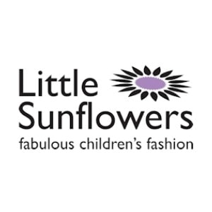 Little Sunflowers promo codes