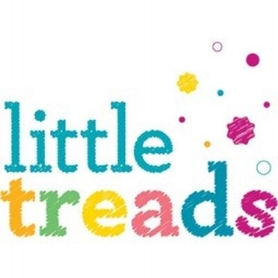 Little Treads promo codes
