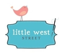 Little West Street promo codes