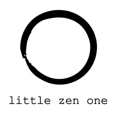 Little Zen One