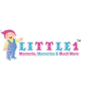 Little1 coupon codes