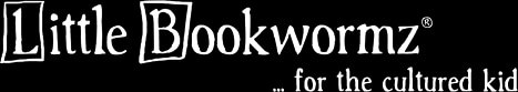 Little Bookwormz promo codes