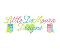 Little Demoura Designs promo codes