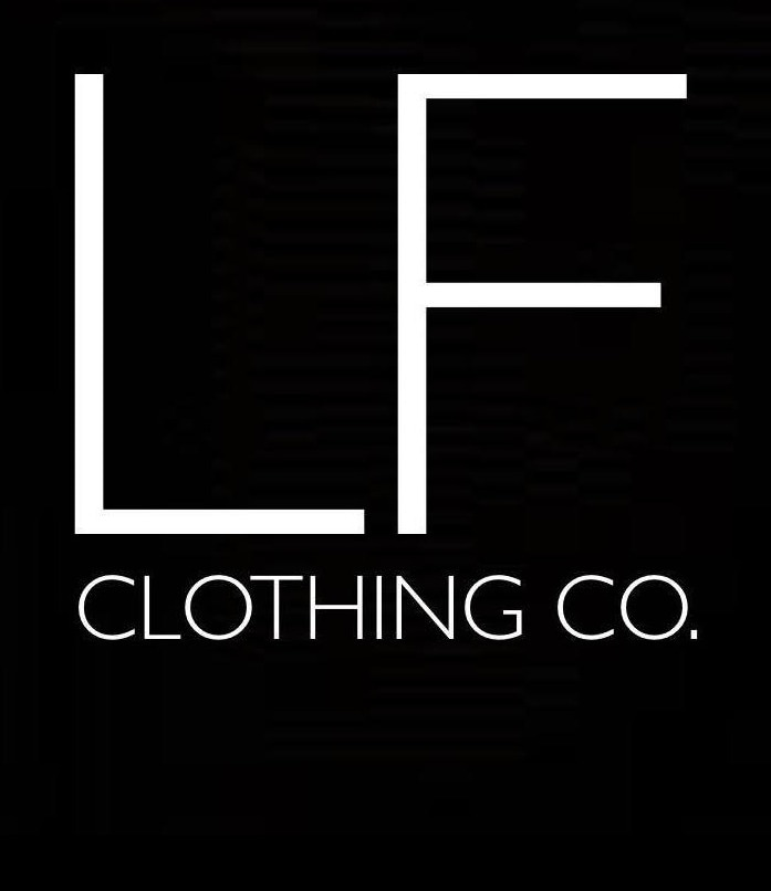 Little Foot Clothing Co promo codes