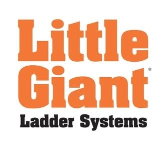 Little Giant Ladder promo codes
