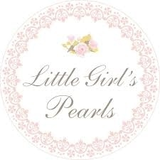 Little Girl's Pearls promo codes