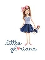 Little Gloriana promo codes