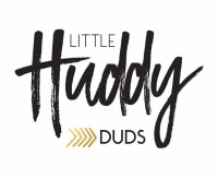Little Huddy Duds promo codes
