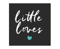 Little Loves Cornwall promo codes