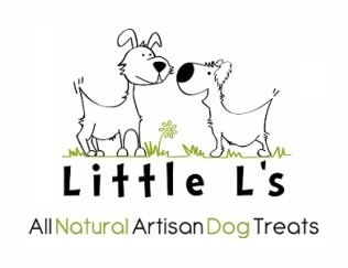 Little L's Artisan Dog Treats promo codes