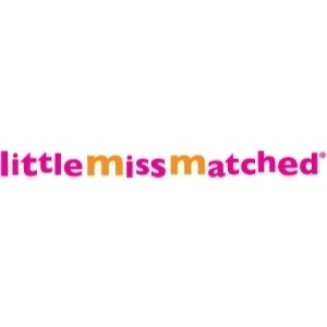 Shop littlemissmatched.com