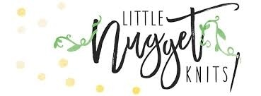 Little Nugget Knits promo codes