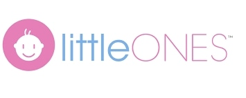 Little Ones promo codes