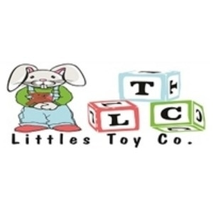 Littles Toy Company promo codes