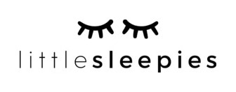 Little Sleepies promo code