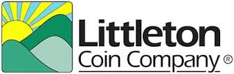 Littleton Coin Company promo codes
