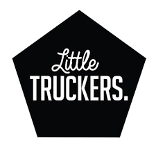 Little Truckers promo codes