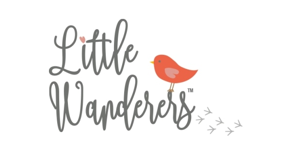 40% Off LittleWanderers.com Coupon Code (Verified Jul '19