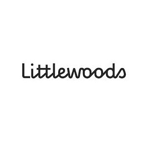 Littlewoods promo codes