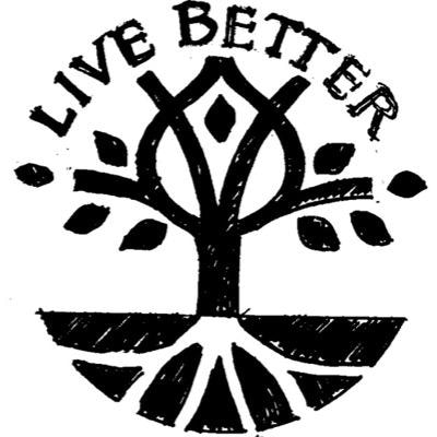 Live Better Co. promo codes