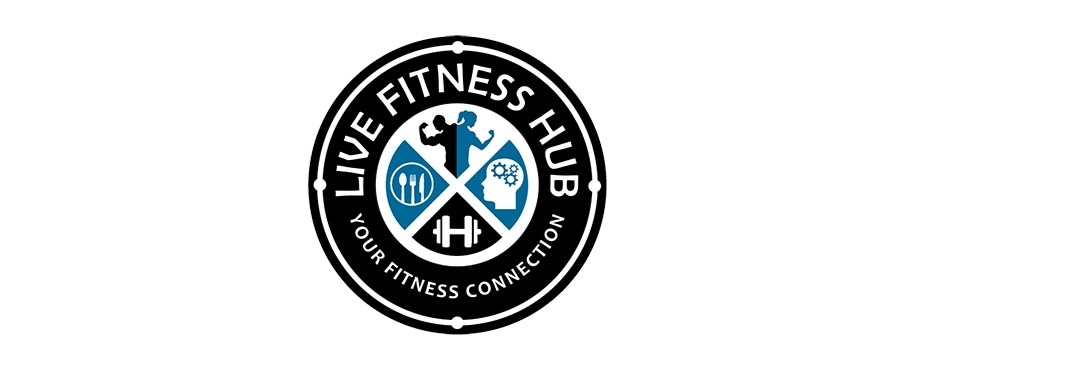 Live Fitness Hub promo codes