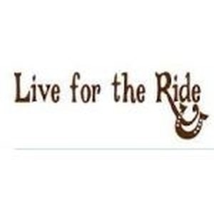 Live for the Ride promo codes