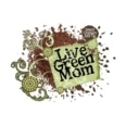 Live Green Mom