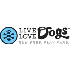 Live Love Dogs promo codes