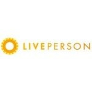 Live Person coupon codes