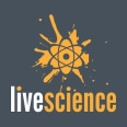 Live Science Store