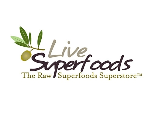 Live Superfoods