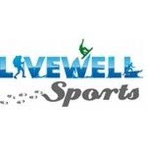 Live Well Sports promo codes