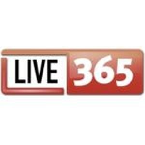 Live365 Coupons