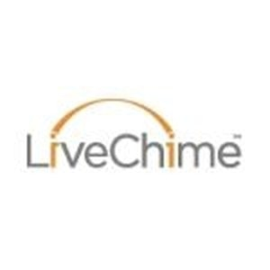 LiveChime promo codes