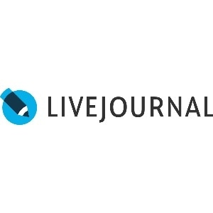 LiveJournal promo codes