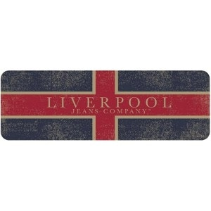 Liverpool Jeans Company promo codes